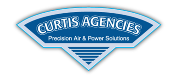 Curtis Agencies Ltd